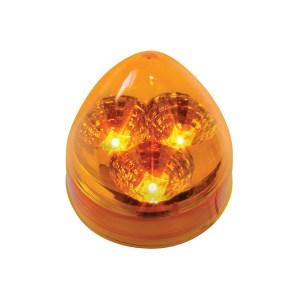 2″ & 2-1/2″ Beehive Spyder LED Lights