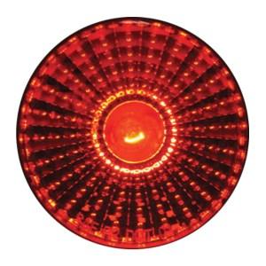 2-1/2″ Spyder Sealed Marker Light