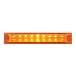 Stop Lamp Led Grand New Veloz Jual Velg 12 Spyder Light Bar General  Auto Parts