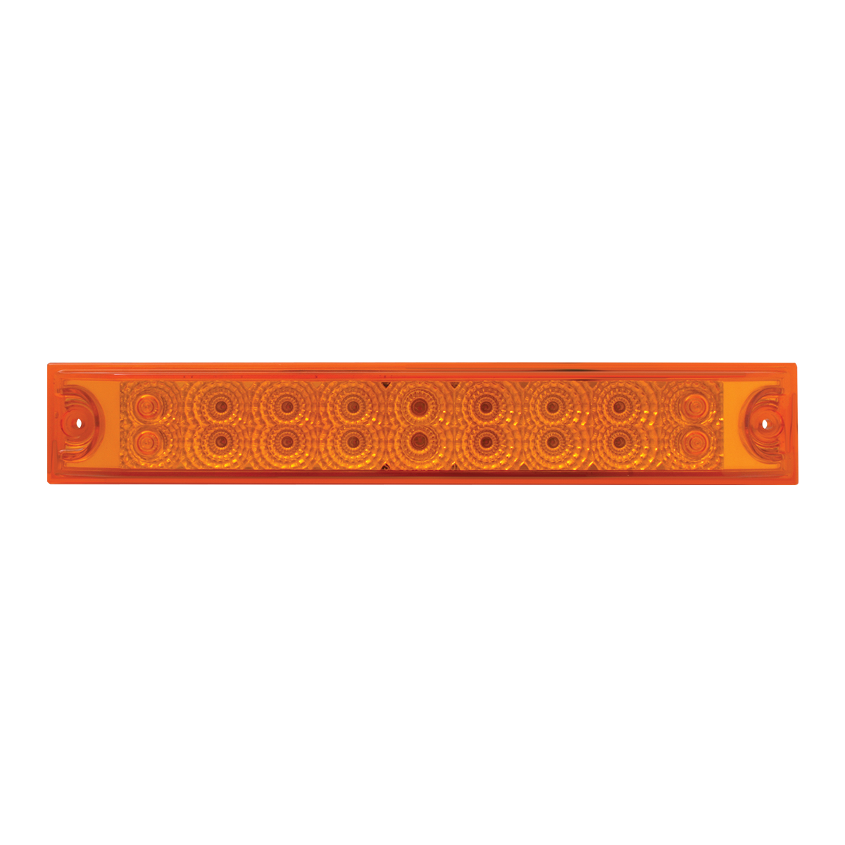 "76985 12"" Spyder LED Light Bar"