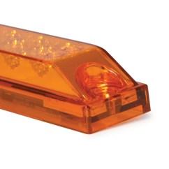 Stop Lamp Led Grand New Veloz Inner Grill Avanza 12 Spyder Light Bar General  Auto Parts