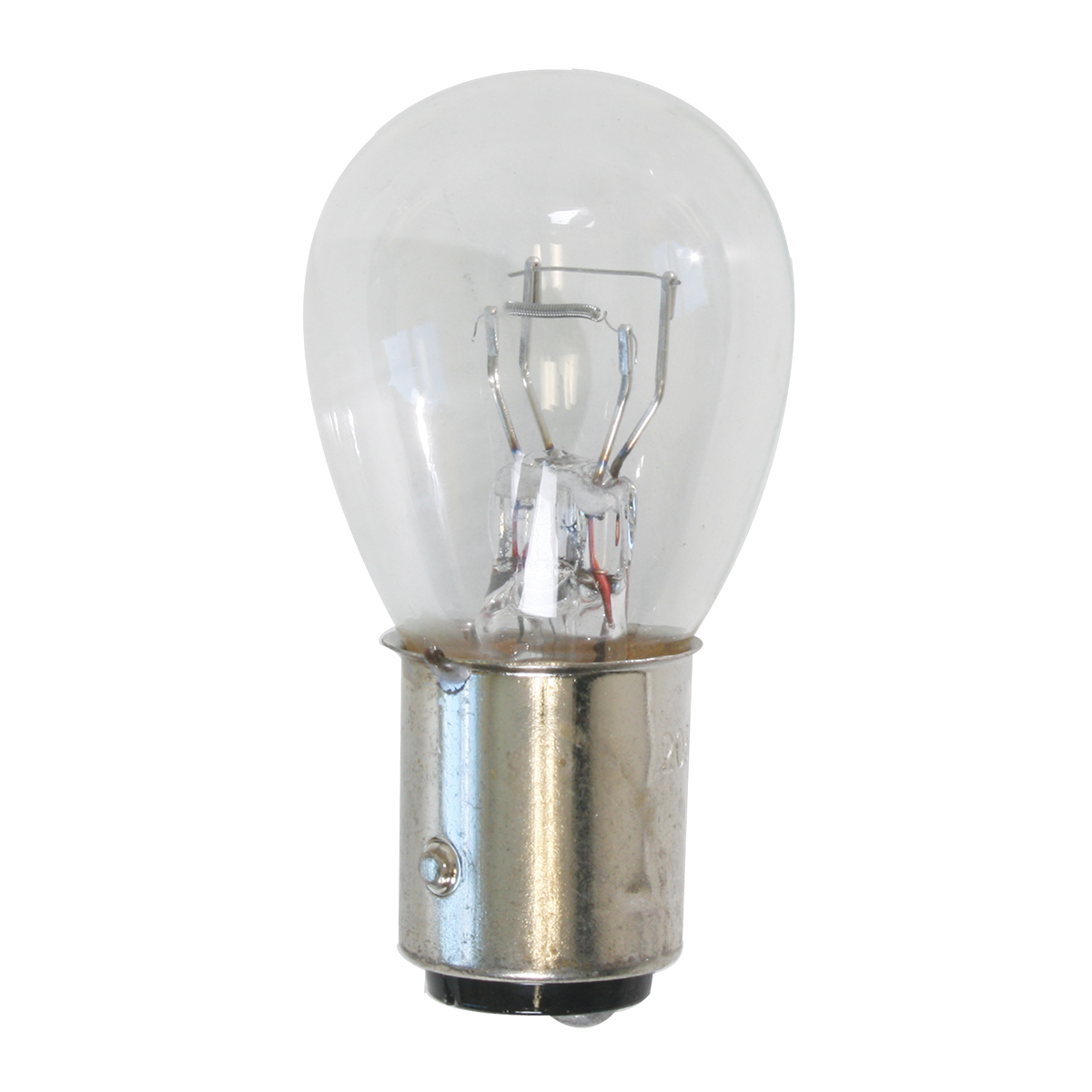 #79192 Miniature Replacement #2057 Clear Light Bulb
