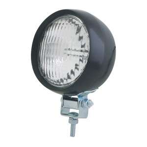 "4 ½"" Tractor Utility Lights"