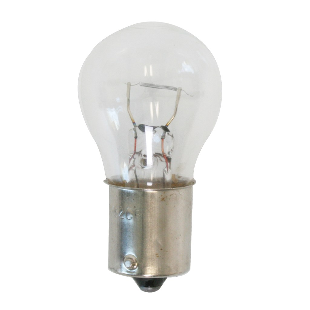 1156 Miniature Replacement Light Bulbs Grand General Auto Parts Accessories Manufacturer