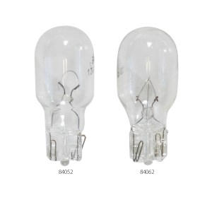 #912/#921 Miniature Replacement Light Bulb