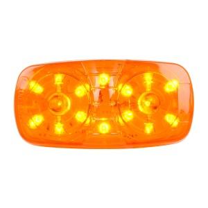 Tiger Eye LED Marker Light