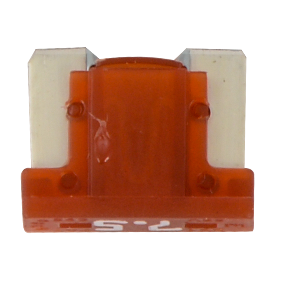 62951 Low Profile Mini Fuses