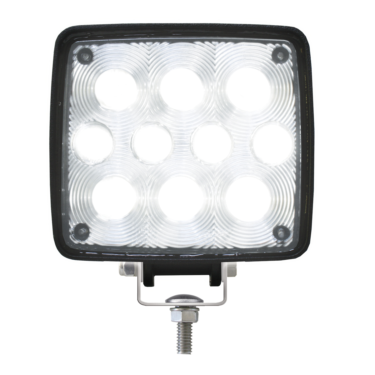 76354 Medium High Power LED Work Light