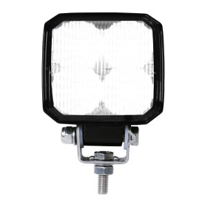 High Power LED Flood Lights – Compact