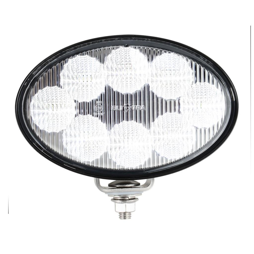 Large High Power LED Flood Light | Grand General