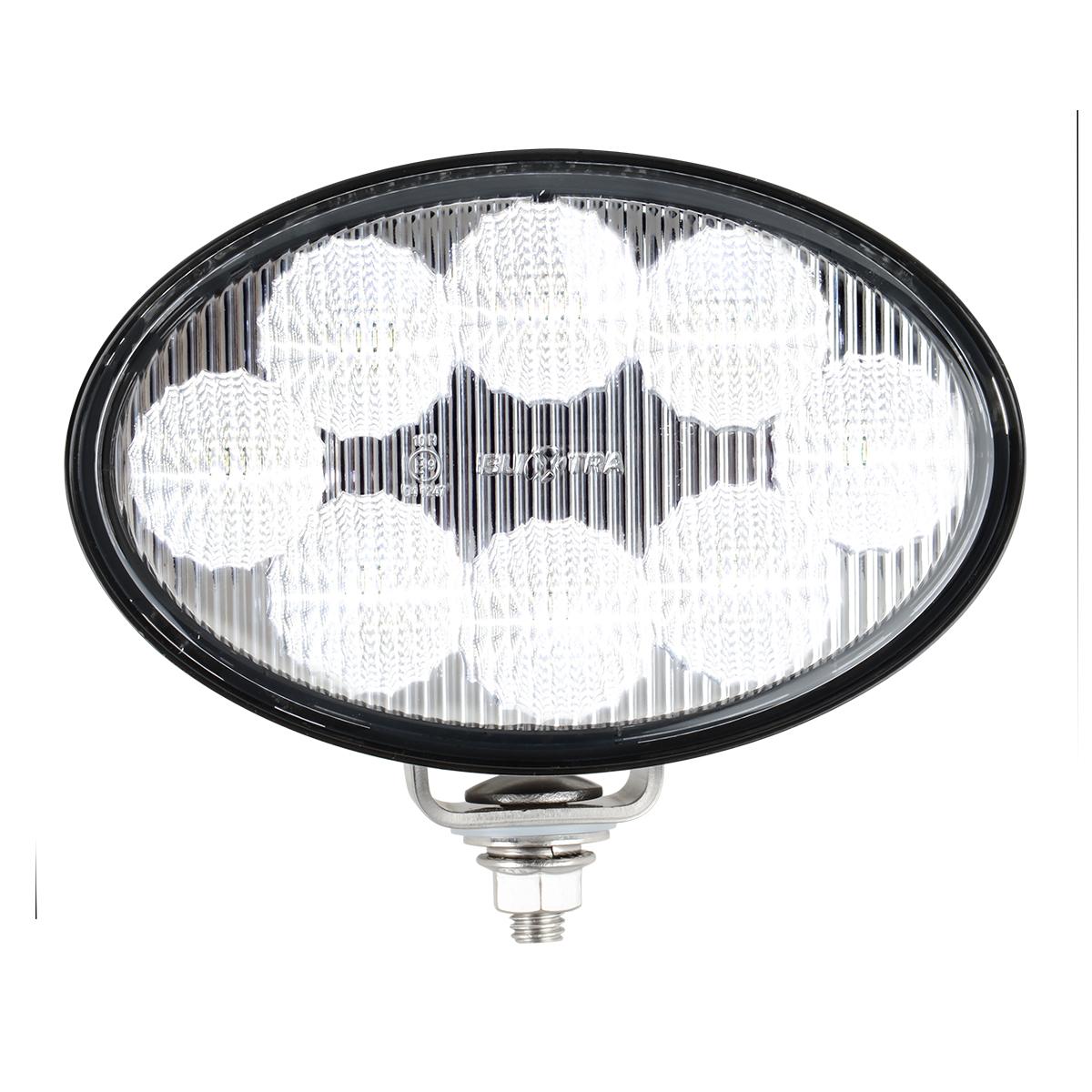 High Power LED Flood Light Grand General Auto