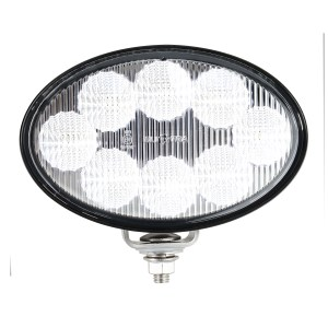 76364 Large High Power LED Flood Light