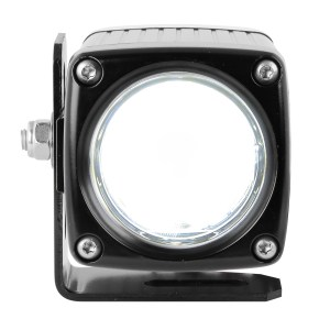 Super LED Spot Light with L Stand Bracket