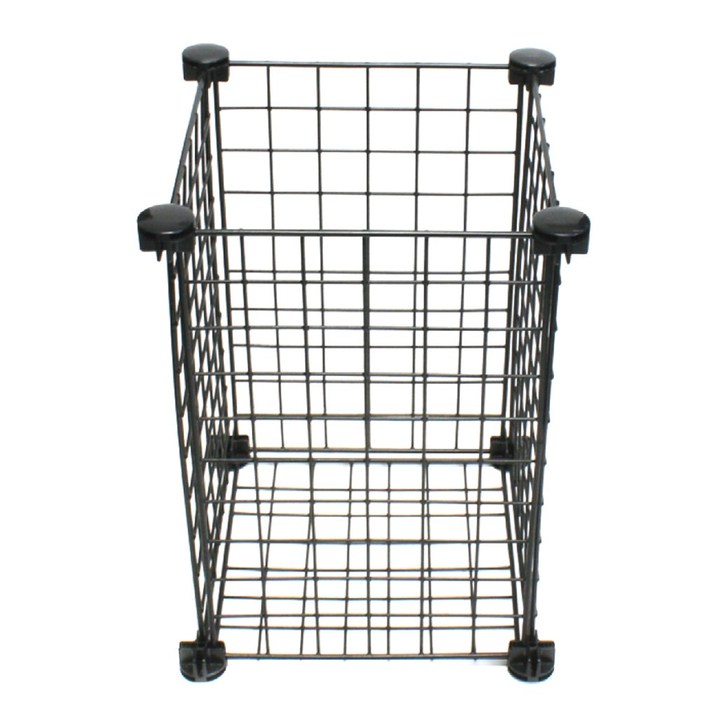 Metal Wire Baskets | Grand General