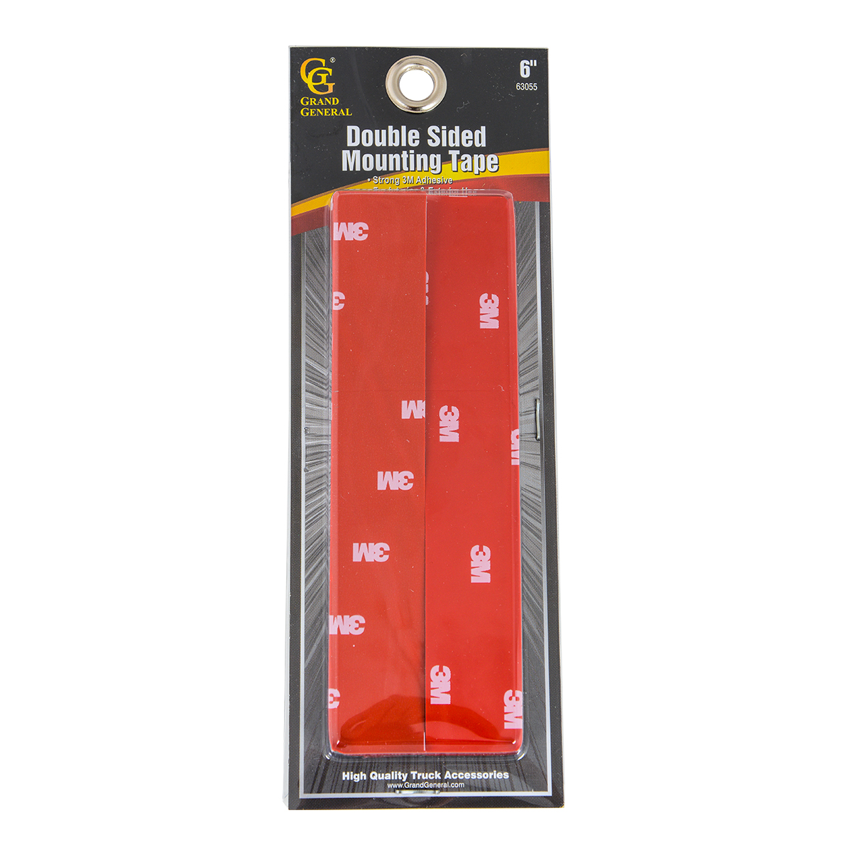 63055 3M Double-Sided Tape