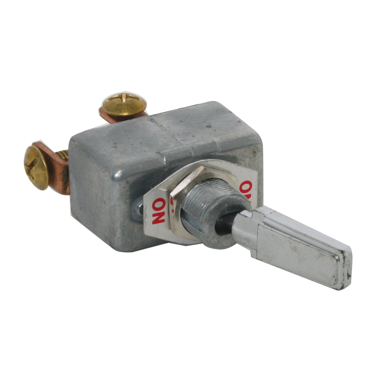 68000 Heavy Duty Toggle Switch