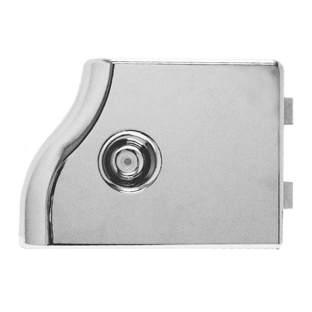 filter ac grand new avanza ukuran veloz chrome plastic a c door for peterbilt