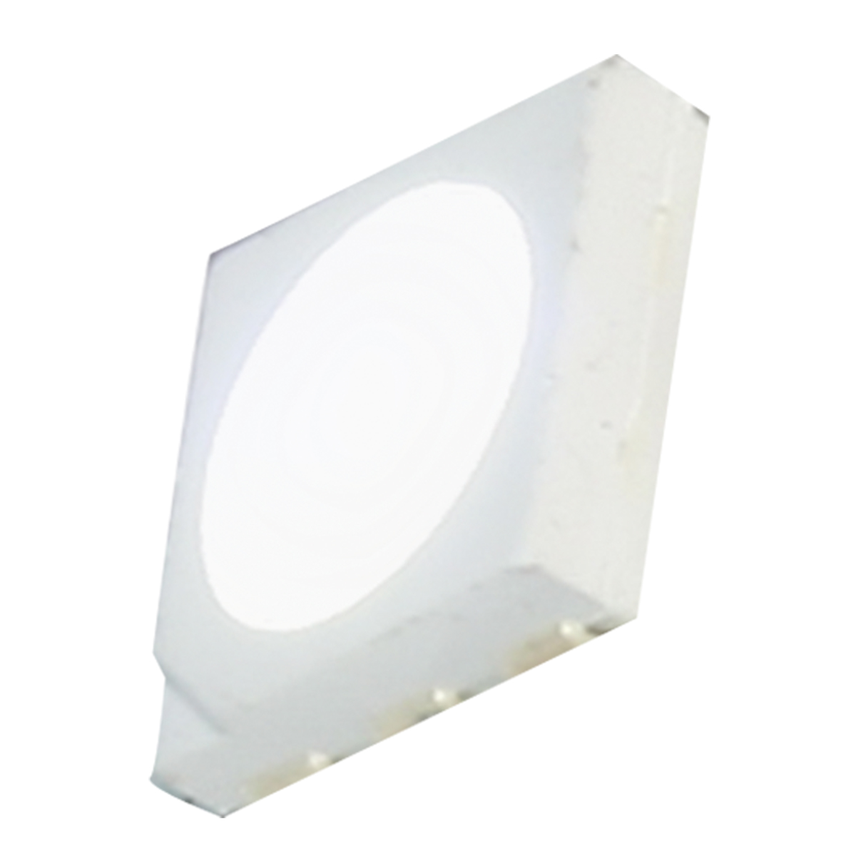 74944 White 73/37 Dash LED Bulb