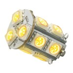 1156 Tower Style 13 LED Light Bulb