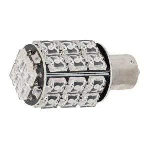 1157 Tower Style 28 LED Light Bulb