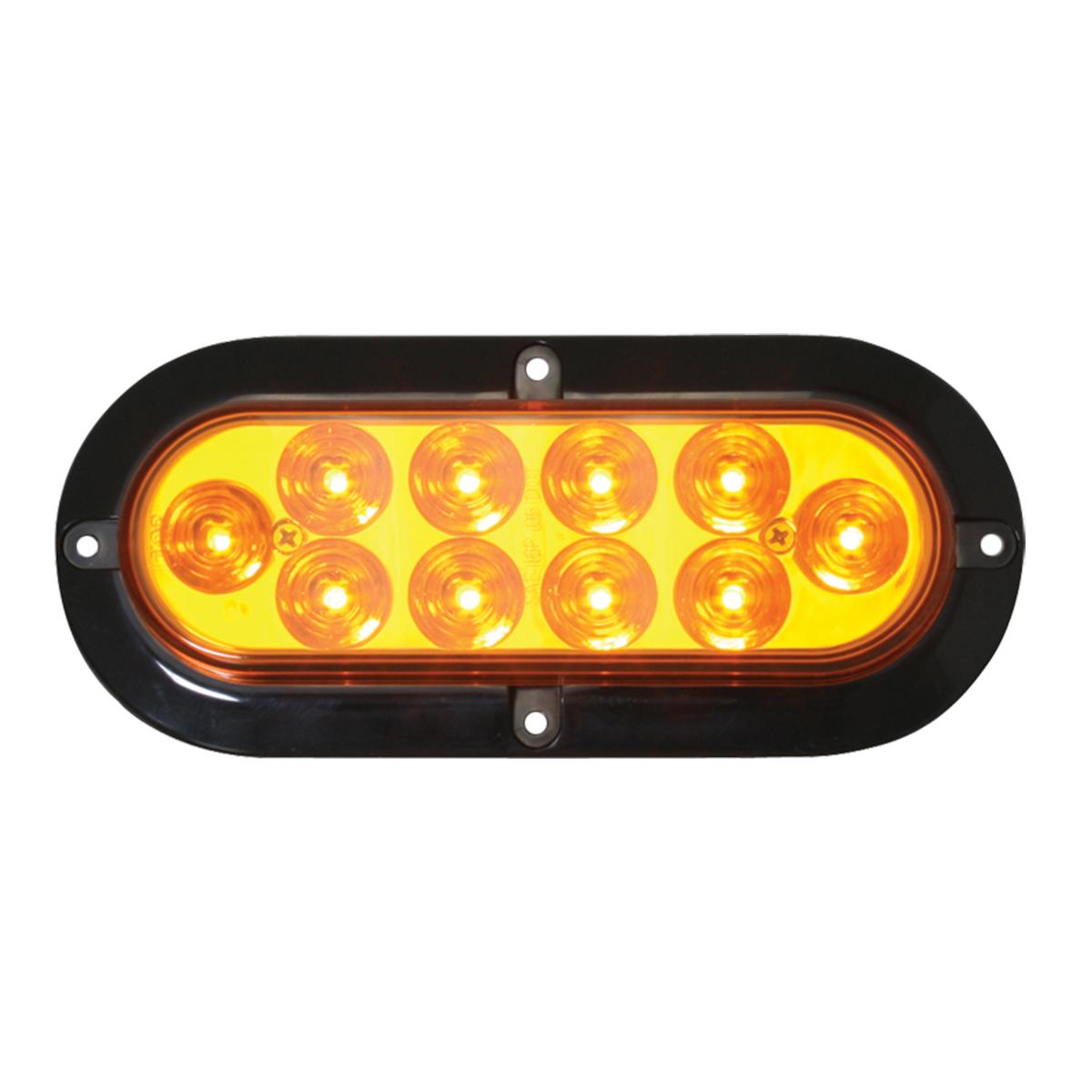 stop lamp led grand new veloz keluhan surface mount oval mega 10 plus light general