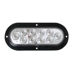 Stop Lamp Led Grand New Veloz All Camry Commercial Surface Mount Oval Mega 10 Plus Light General