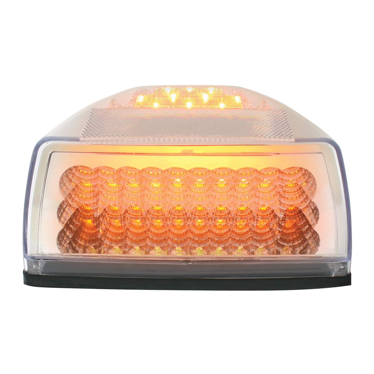 77233 Spyder LED Turn Signal Light for Peterbilt
