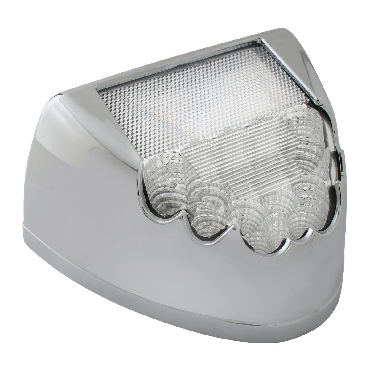 77235 Spyder LED Turn Signal Light for Peterbilt