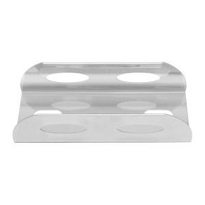 Lens Guard for Oblong 2 Bulb Marker Lights
