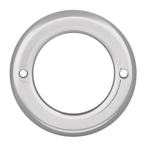 Grommet Cover w/o Visor for 2.5″ Round Light