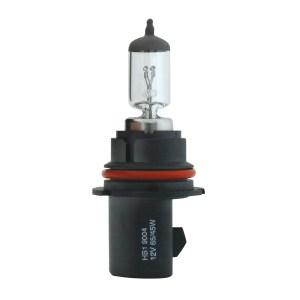 9004 Headlight Halogen Bulb