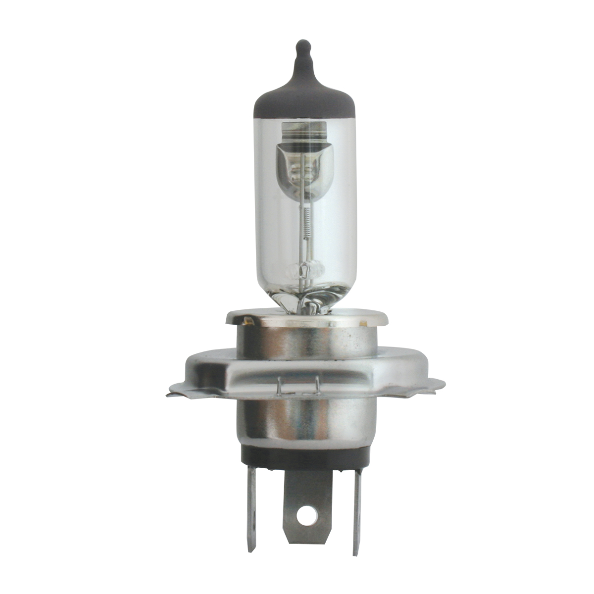 82088 H4 Headlight Halogen Bulb