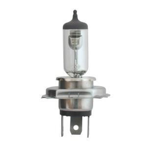 H4 Headlight Halogen Bulb