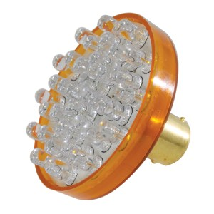 1156 Single Directional 36 LED Light Bulb