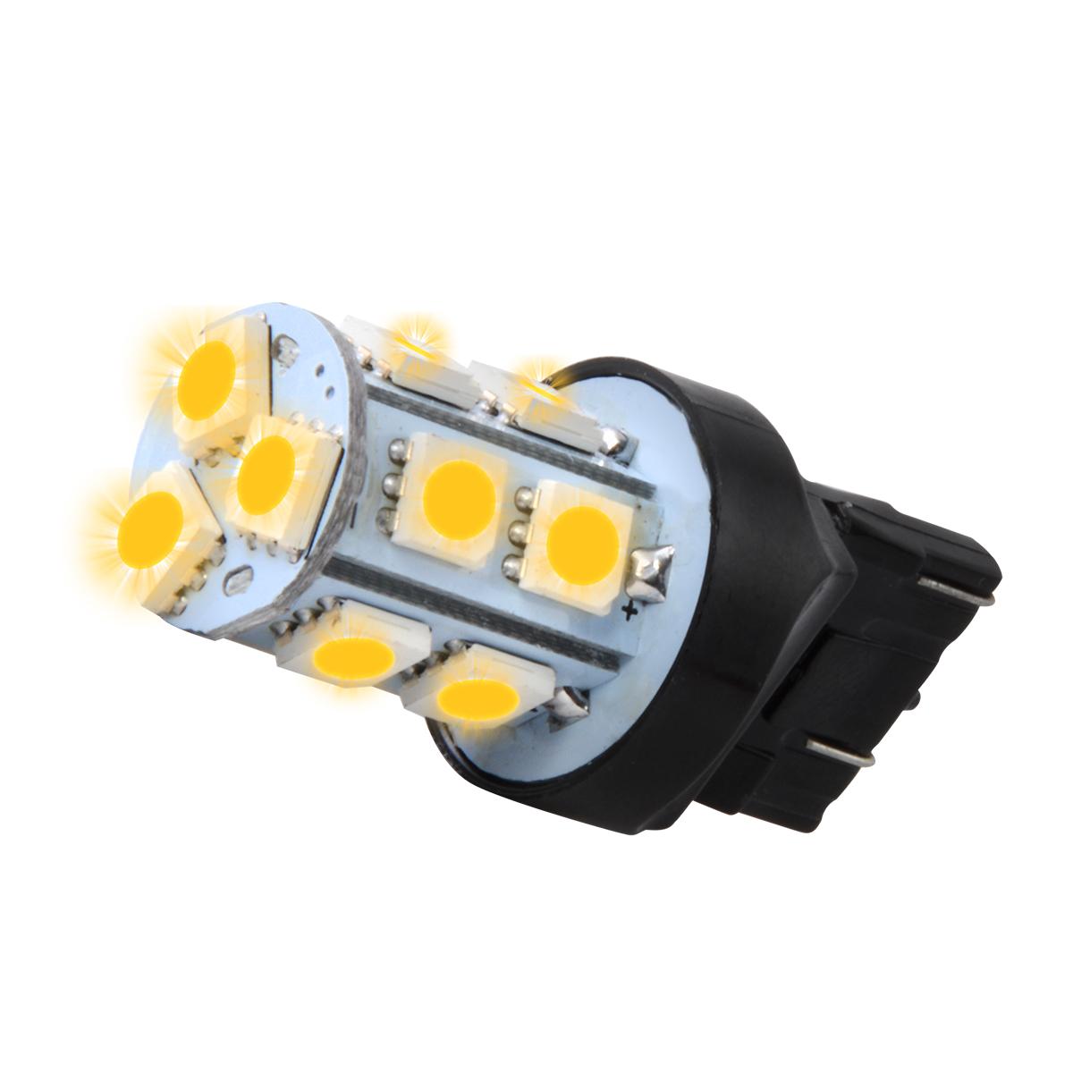 70580 #7440 Tower Style 13 LED Light Bulb