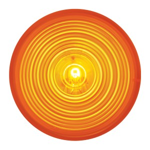 2-1/2″ Sealed Marker Light