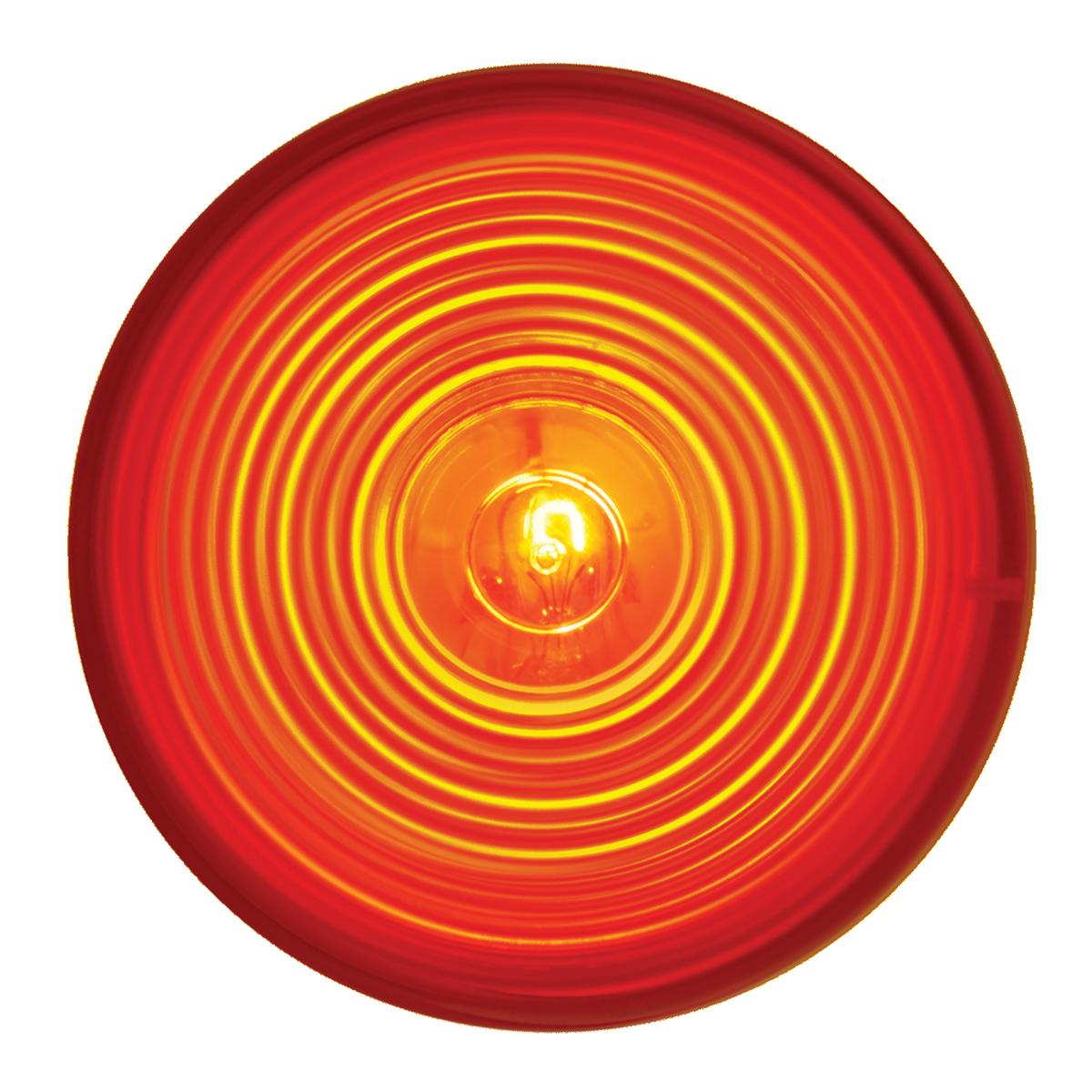 """78315 2-1/2"""" Sealed Marker Light"""