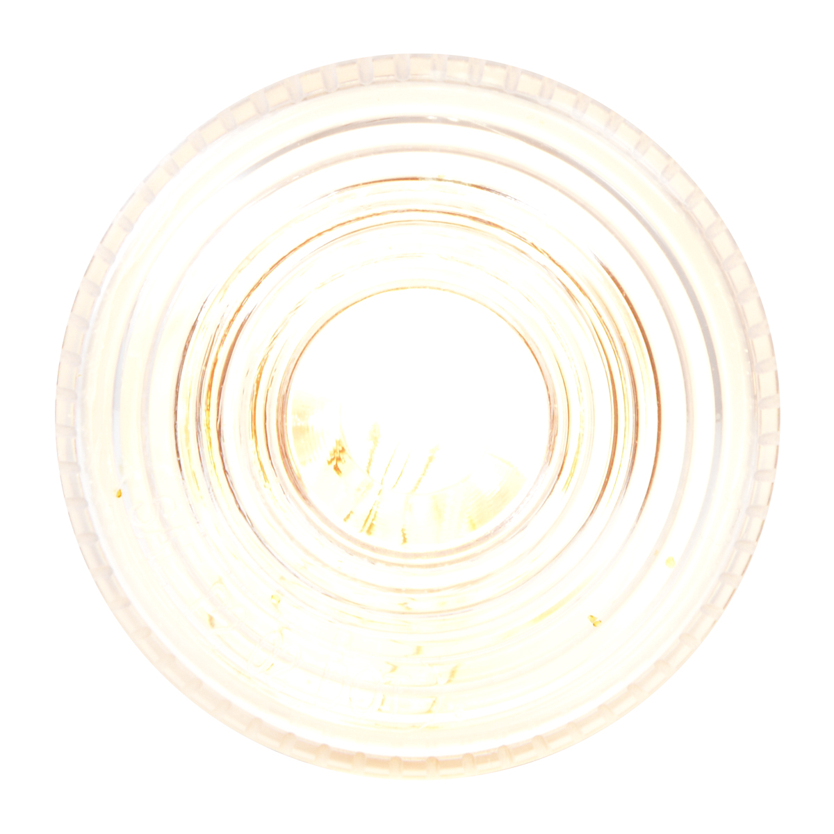 "79945 2"" Sealed Marker Light"