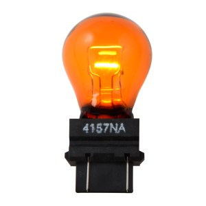 4157NA Replacement Light Bulb