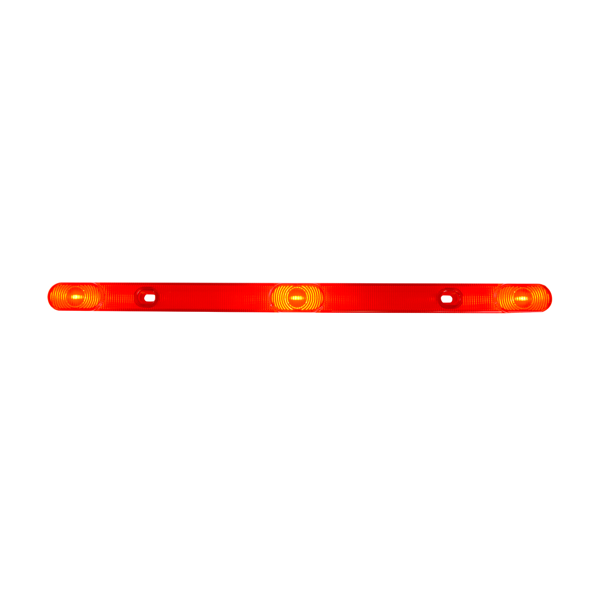 87059 Submersible LED ID Bar Light