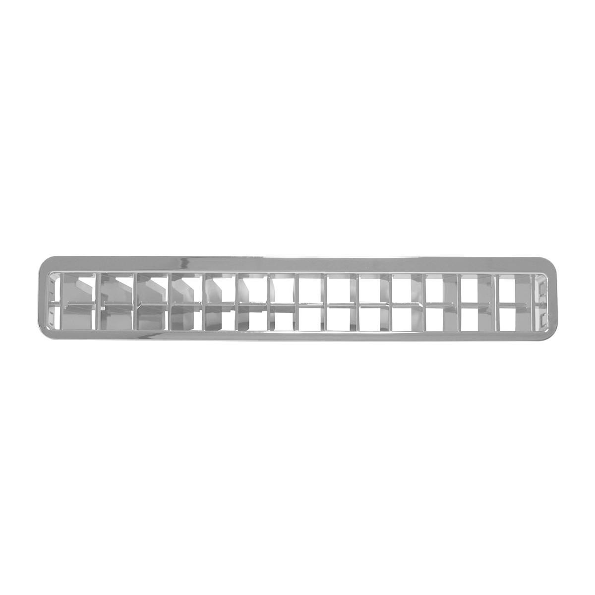 67870 Windshield Defrost Louver for Kenworth W&T