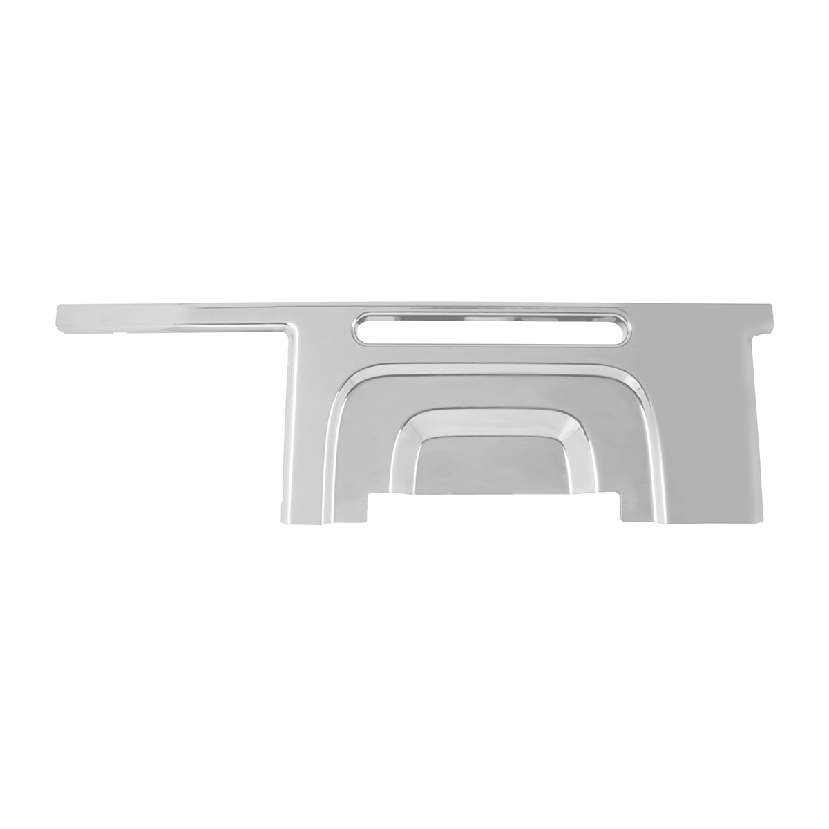 67955 Dash Panel Molding Trim for Peterbilt 2006 & Later