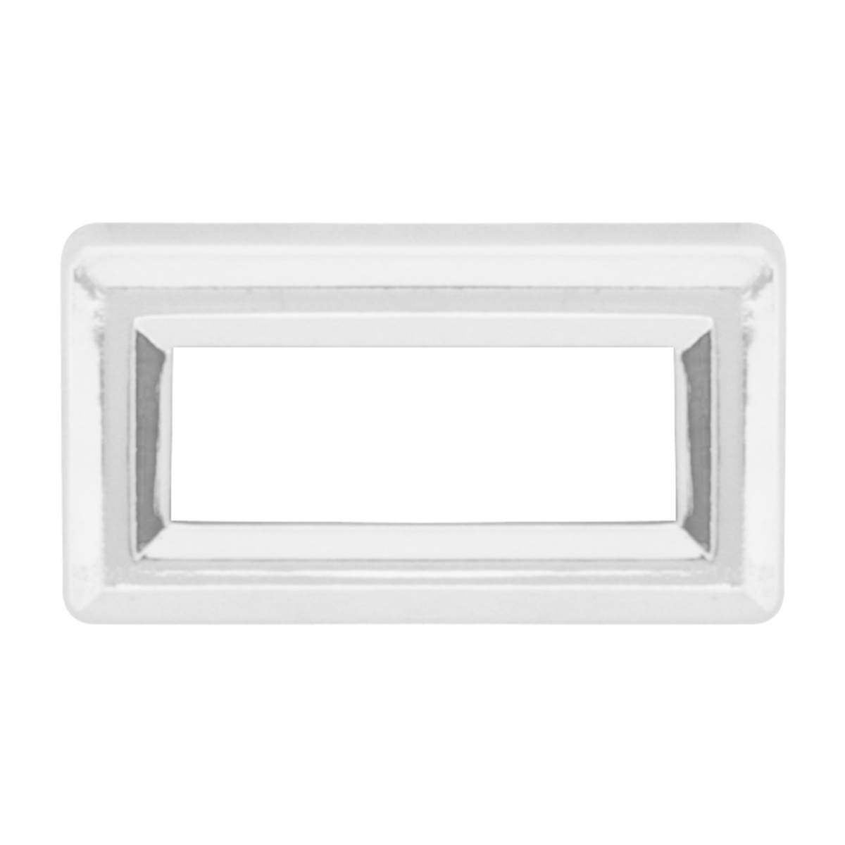 68232 Switch Label Bezel Cover for Kenworth W