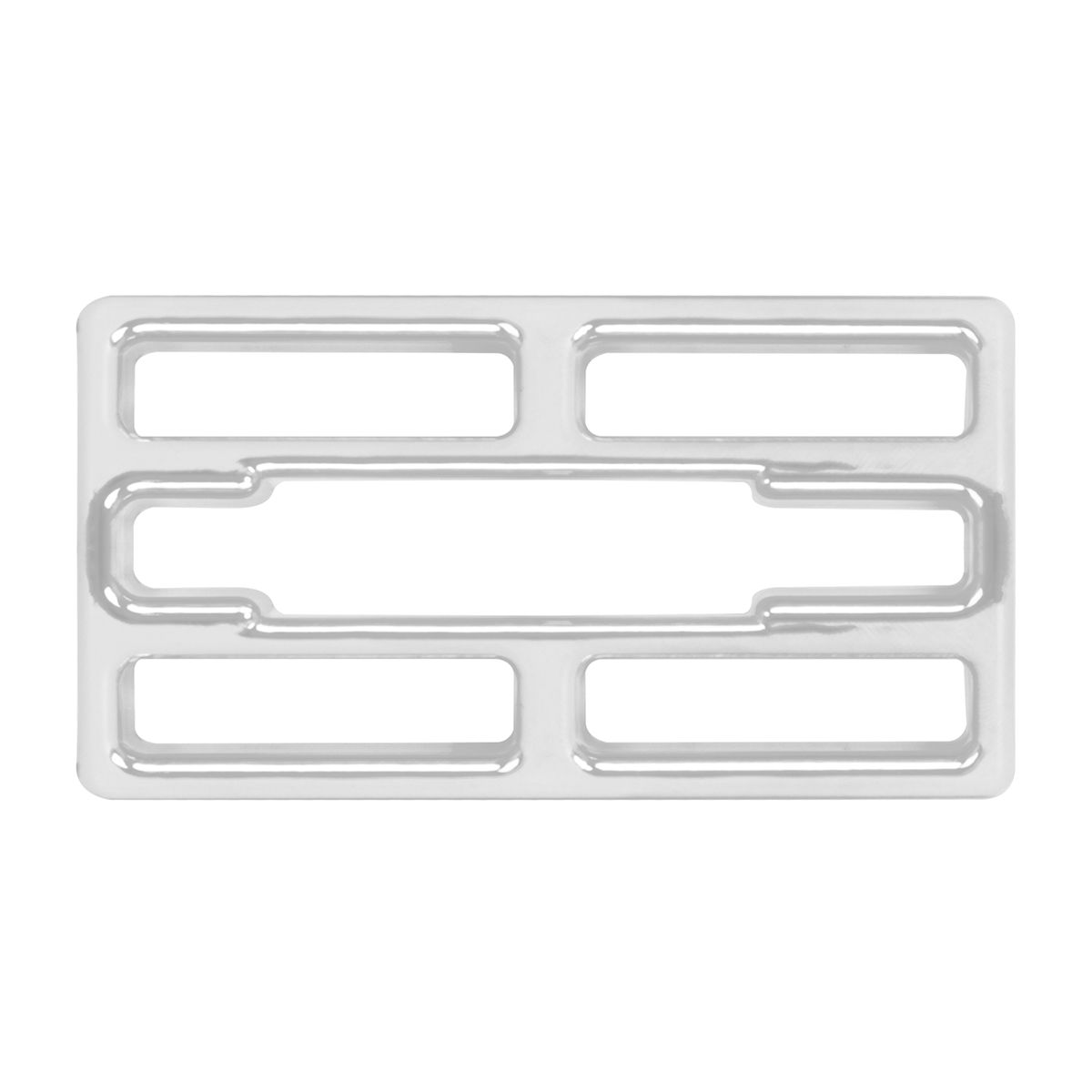 68429 Small A/C Vent Cover for Kenworth W