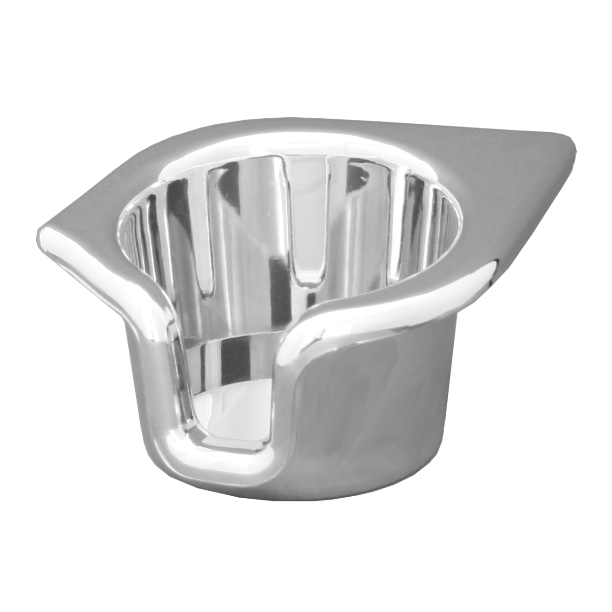 68723 Cup Holder for Peterbilt 357/378/379/385/386/389 2006 & Later