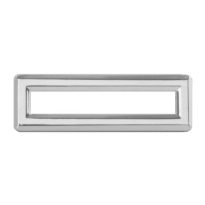 Switch Label Bezel Cover for Freightliner