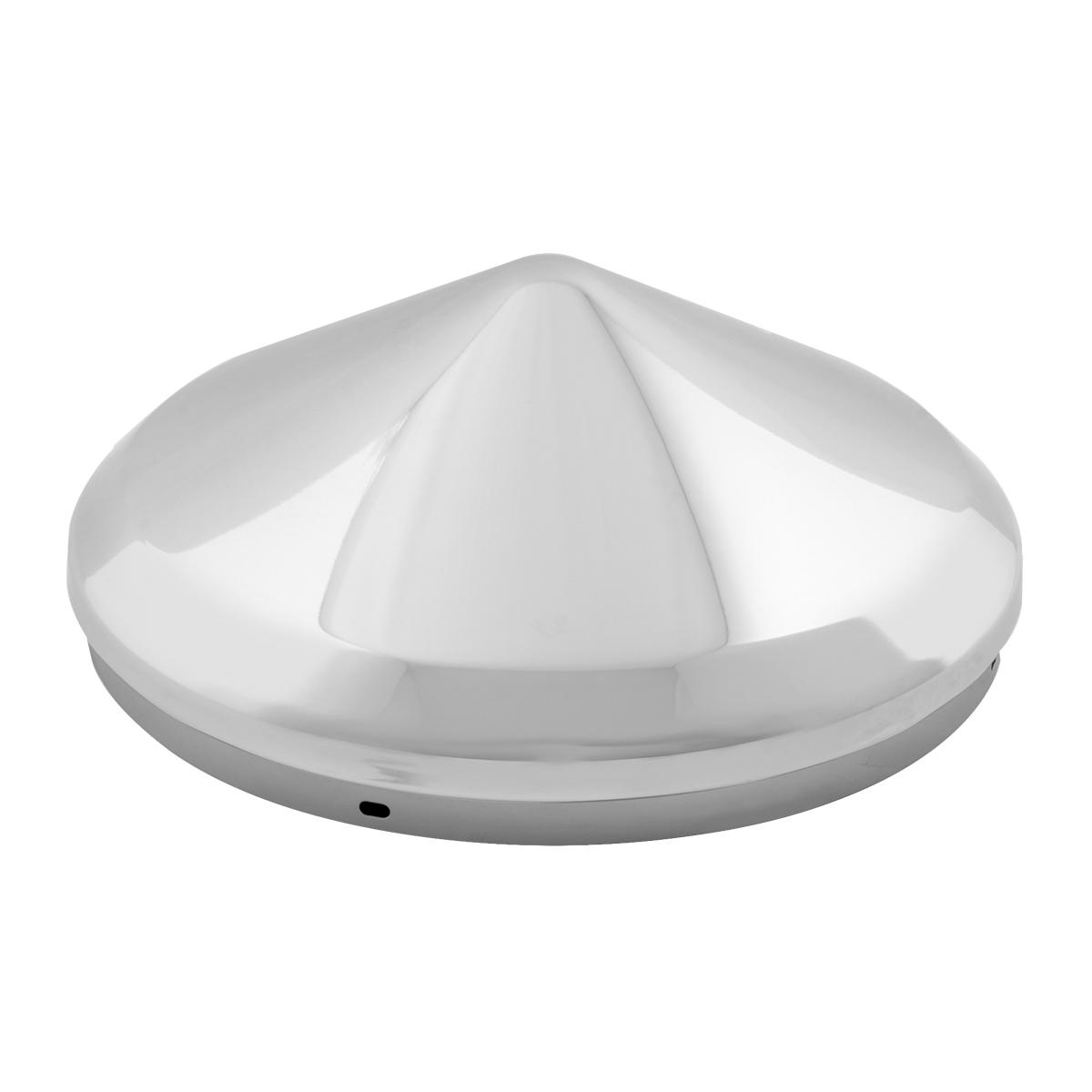 10690 Cone Front Hub Cap