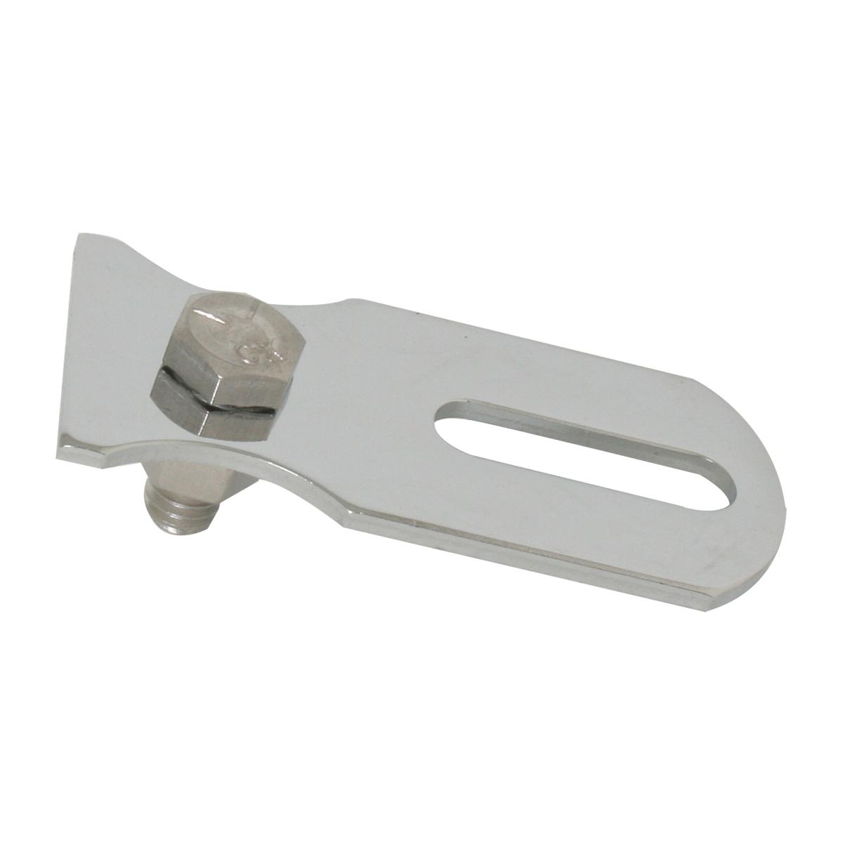 33162 Adapter Bracket for Mirror