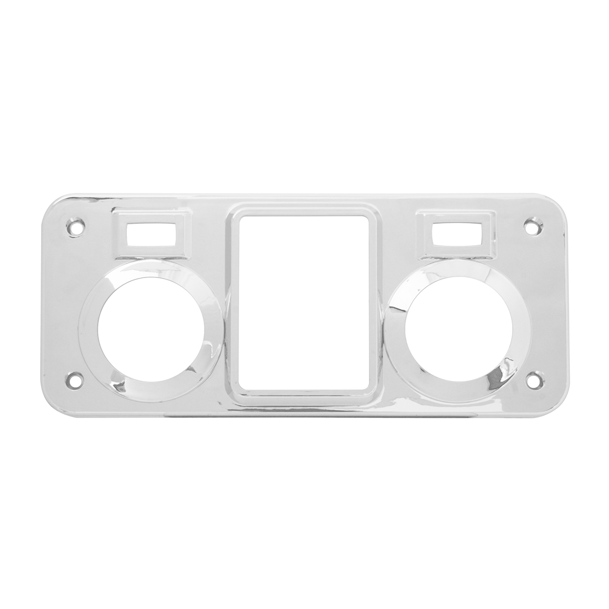 67033 Sleeper Dome Light Cover for Kenworth W