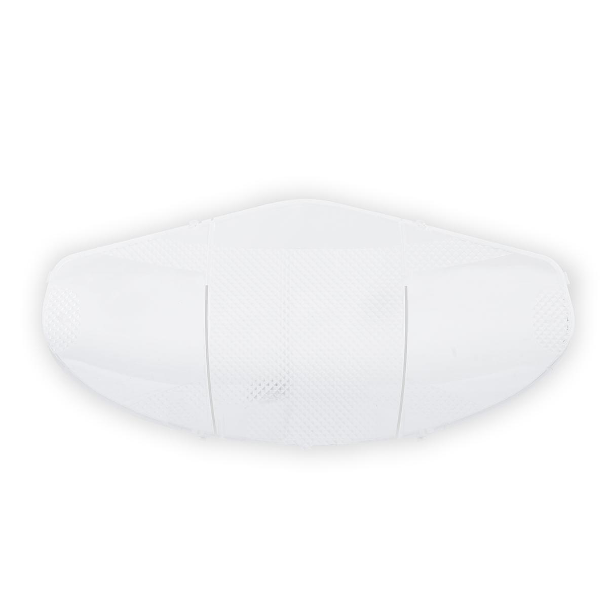 67772 Small Dome Light Lens for Freightliner Cascadia